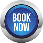 Premier Car Service Online Booking Button
