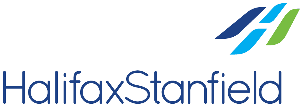 Halifax Stanfield Airport logo