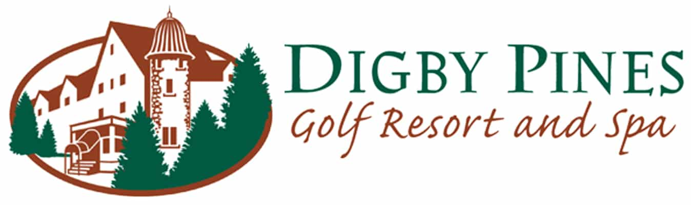 Digby Pines Resort