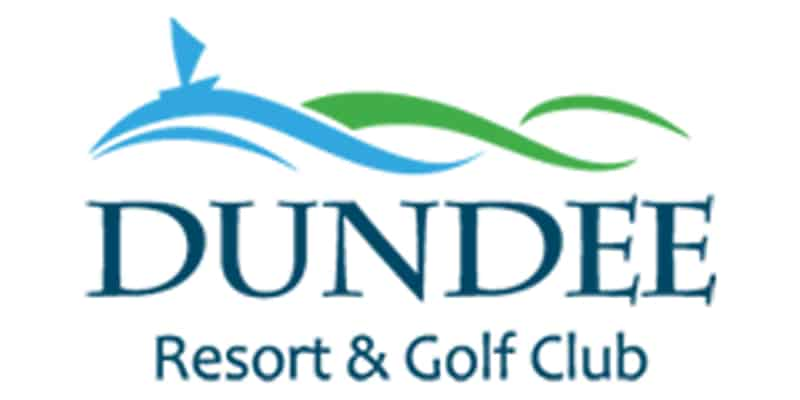 Dundee Resort