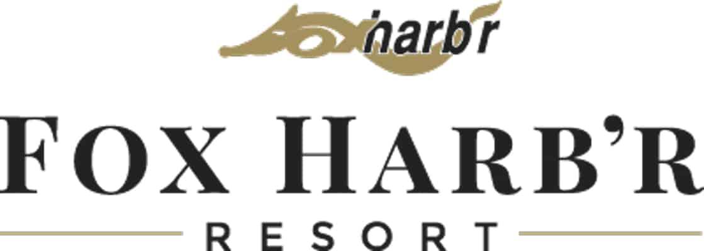 Fox Har'br Resort