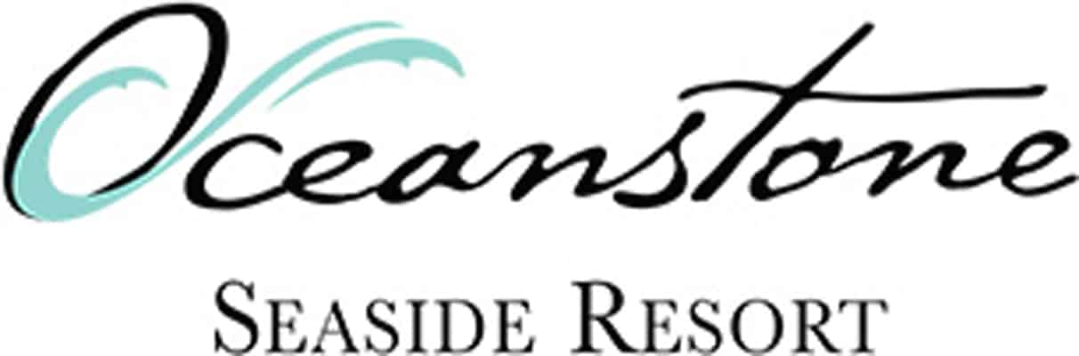 Oceanstone Seaside Resort