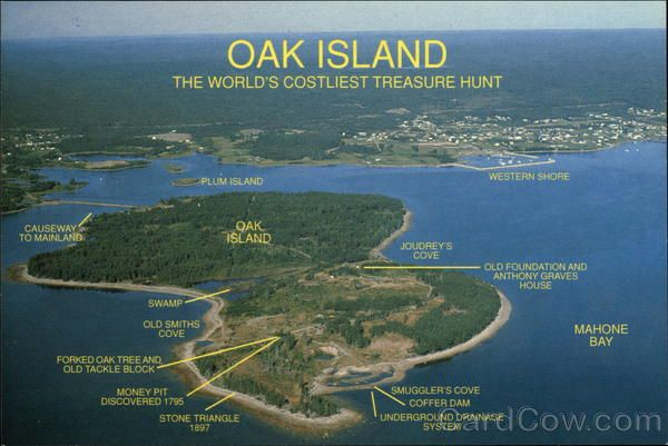 Oak Island Luxury SUV Tour Transportation | Halifax Airport Taxi